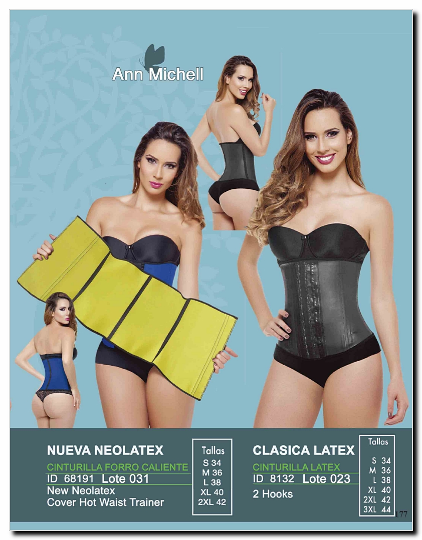 Llamanos al 1(800) 825-9452<br>Catalogos USA<br>(177 of 246)