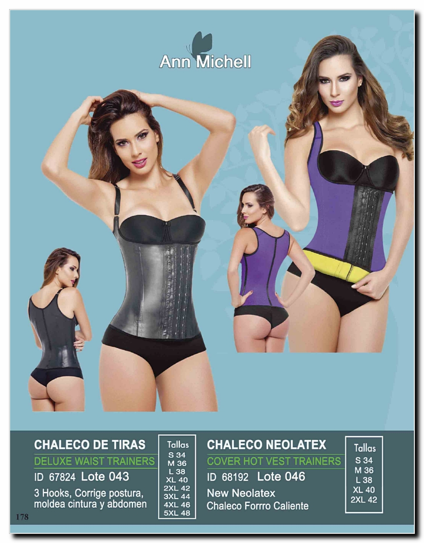Llamanos al 1(800) 825-9452<br>Catalogos USA<br>(178 of 246)